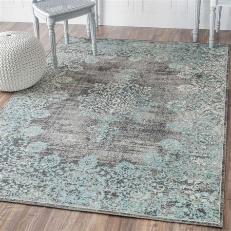 area rugs blue and gray 100 images blue grey coral