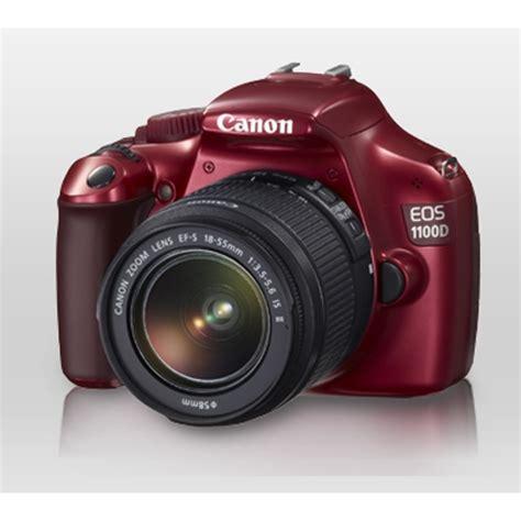 canon eos 1100d price canon eos 1100d kit ef s18 55 is ii price