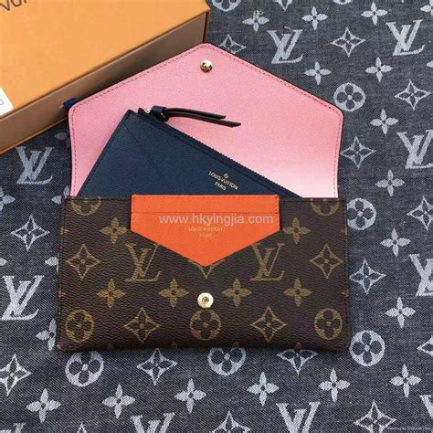 New Arrivals Louis Vuitton A9817 2016 new arrival louis vuitton wallet purse handbags purse lv