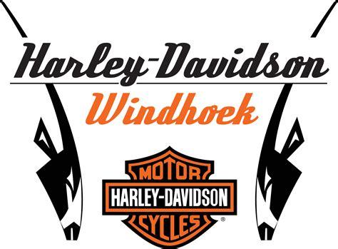 harley davidson 174 windhoek