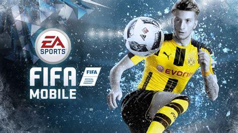 mobile football fifa mobile celebrates with football freeze