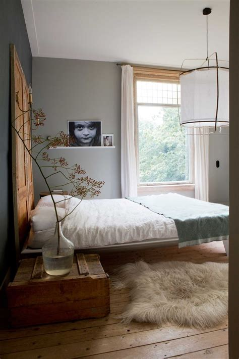 modern rustic bedroom modern rustic bedrooms that you will love