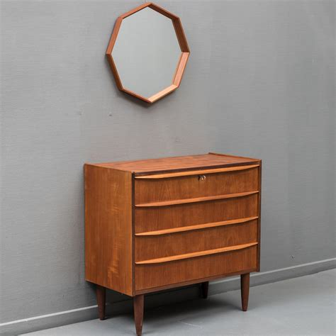 Commode Teck by Commode Teck Id 233 Es De D 233 Coration Int 233 Rieure Decor