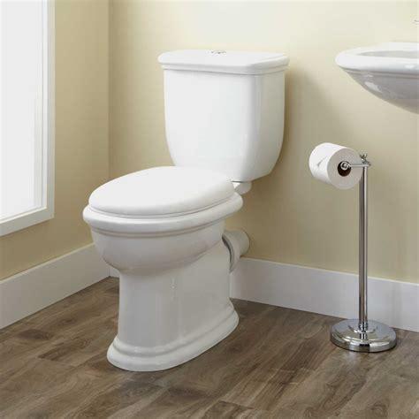 Bidet For One Piece Toilet Image Gallery European Toilets