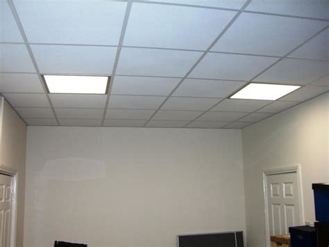 2 by 4 ceiling tiles ica tile grid system lovely 2 by 4