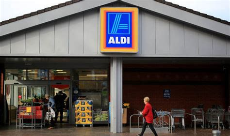 aldi opening times aldi news offers hours deals opening times locations