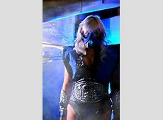 Female Sub-Zero Cosplay I'm Lost