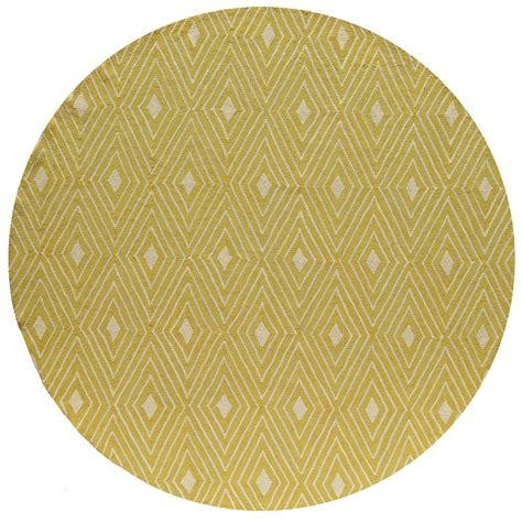 nuloom everett yellow 7 ft 8 in x 10 ft 3 in indoor