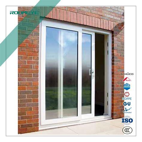costo persiane pvc costo finestre in pvc