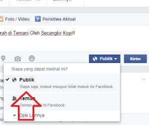 cara membuat fanspage facebook banyak yang like cara agar status fb banyak yang like 2015 tutorial