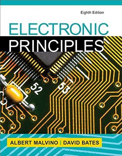 digital electronics principles and integrated circuits free pdf electronic principles 8th edition repost 187 antosoft net