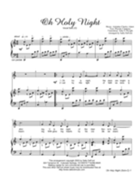Beautiful O Holy Night Chords Image Collection - Basic Guitar Chords ...