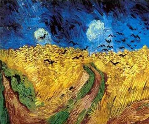 android wallpaper van gogh 22 best images about van gogh on pinterest terrace
