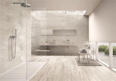 Ionic White Rtt 590x590mm