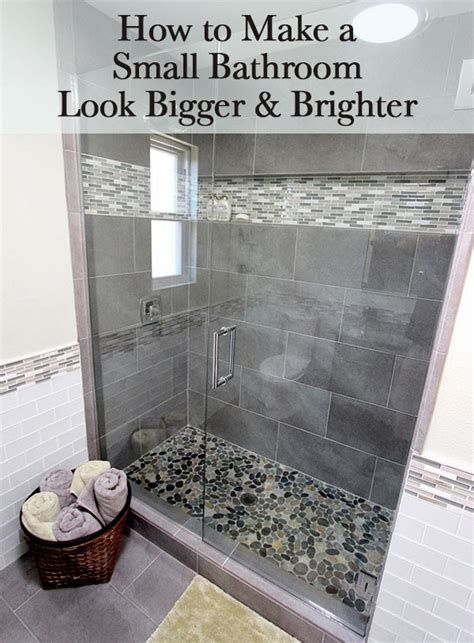 complete bathroom designs san diego roofer and general contractor brightening a small bathroom complete