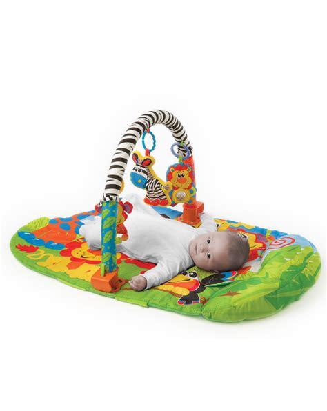tappeto per gattonare chicco tappeto gioco bambini prenatal pannelli termoisolanti