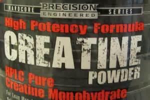 creatine worth it is creatine worth it healthguidance