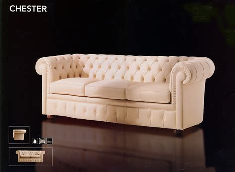 laica divani divani classici laica divani