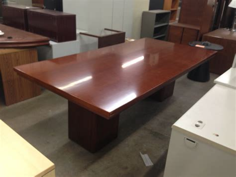 quality office furniture 28 beautiful quality office furniture yvotube