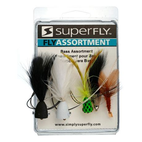Superfly Premium superfly premium bass selection cabela s canada