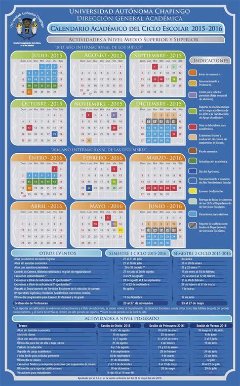calendario festivos imss 2016 tabla del imss 2016 newhairstylesformen2014 com