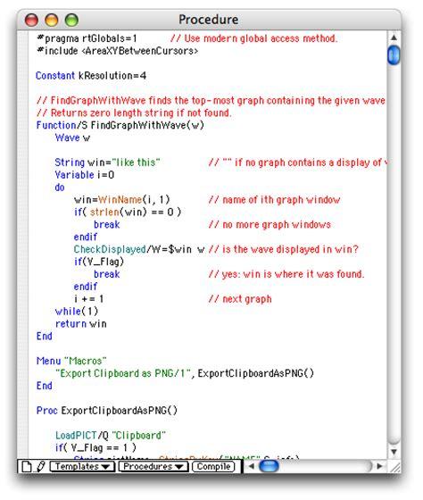 belajar bahasa inggris procedure text procedure text riankristihihi