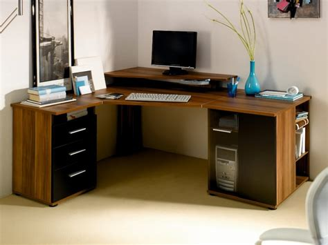 Small Working Desk Small Corner Computer Stand Tags Bedroom Corner Desk Cool Poster Bedroom Set