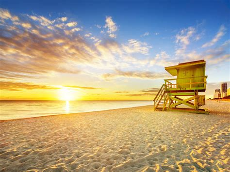 best beaches in miami best miami beaches to surf or just relax