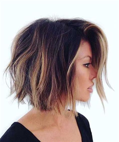 sharp one length women s short haircuts pinterest 17 best images about hair and make up on pinterest