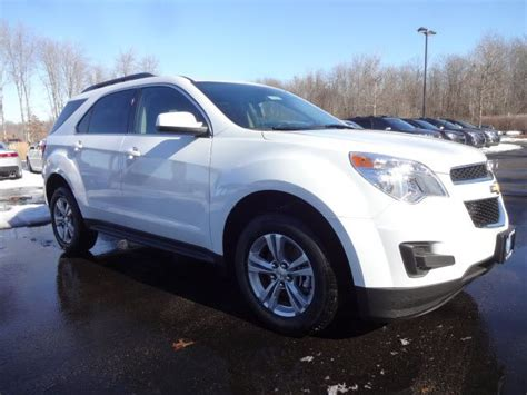 2014 chevy equinox lt 2014 chevrolet equinox lt our chevy