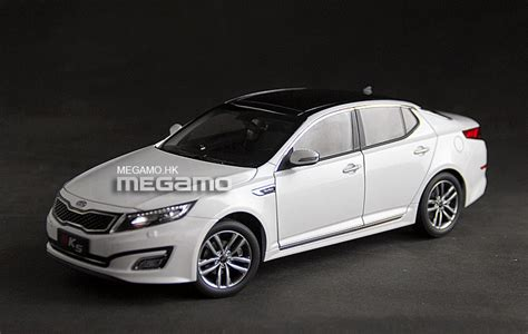 Kia K5 Review Kia Optima K5 2014 Review Malaysia