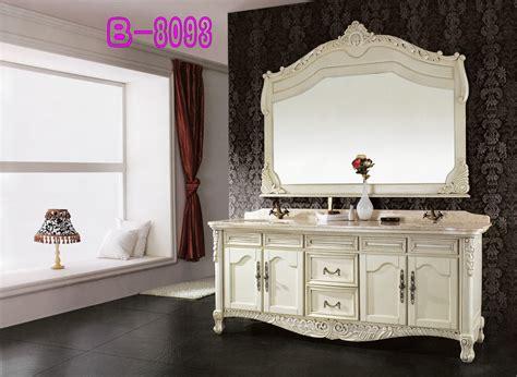 armoire lit occasion cuisine blanc antique meuble salle de bain armoire de