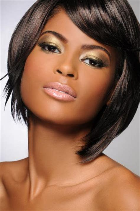 10 inch weave hairstyles lace front wigs hairstyles