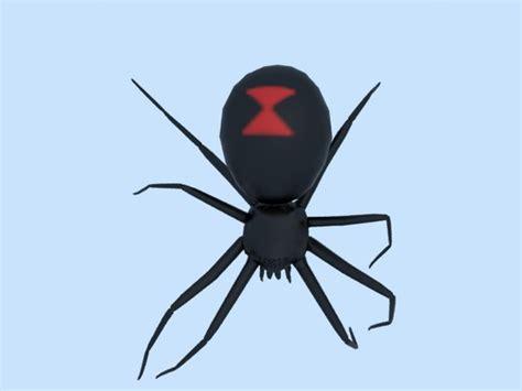 happy black widow spider cartoon 100 happy black widow spider black
