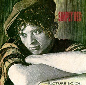 picture book simply lyrics simply lyrics lyricspond