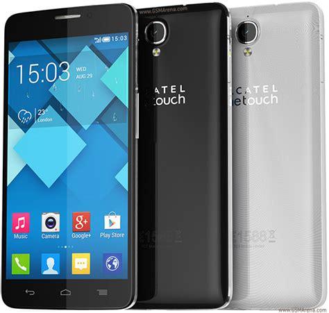 Ag Idol Glass Nokia X alcatel idol x specification and price