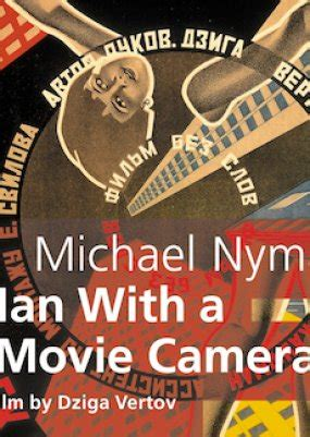 nyman with a michael nyman s with a dvd bfi