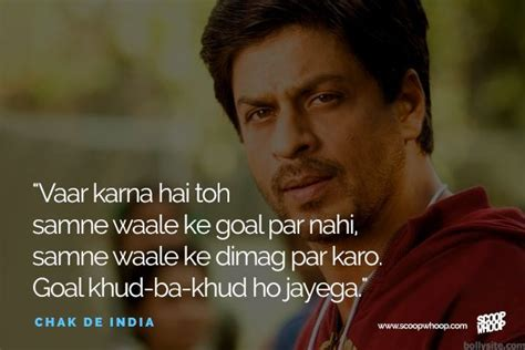 film quotes in hindi best hindi movies dialogues that inspire you to never give up
