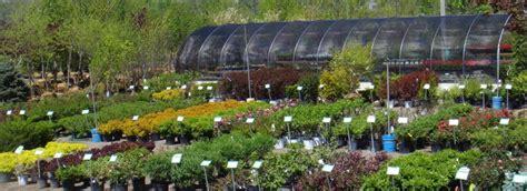 Garden Center Germantown Wendland Nursery A Division Of Wendland Landscape
