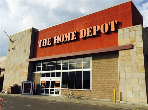 the home depot boulder colorado co localdatabase