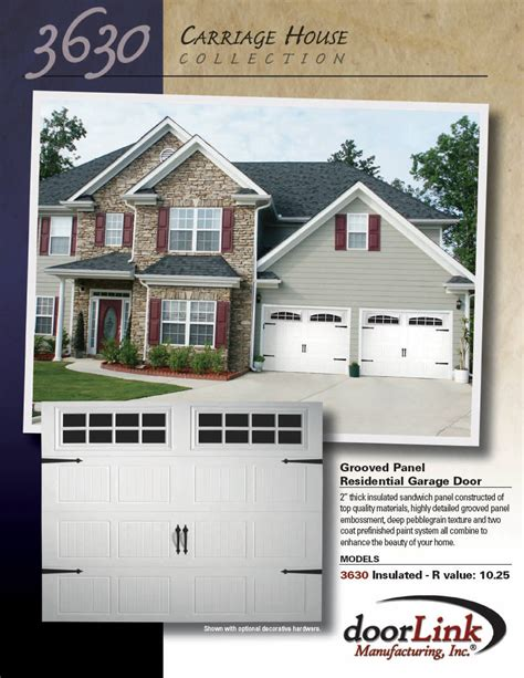 Town And Country Garage Door Town Country Garage Doors Town Country Garage Doors