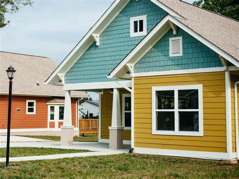 www homesource com homeownership in east tennessee homesource
