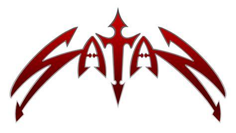satan downloads groovemachinenet