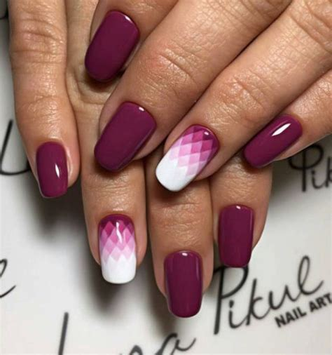 easy nail art ombre best 25 ombre nail art ideas only on pinterest pastel