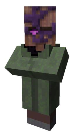 tainted villager feed the beast wiki