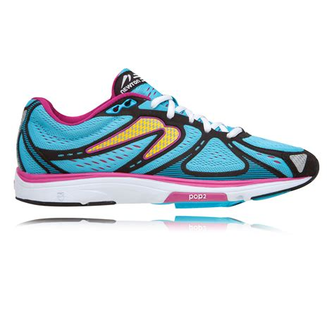 newton sneakers newton kismet womens support running road shoes