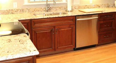panda granite cabinet the best 100 panda kitchen image collections nickbarron