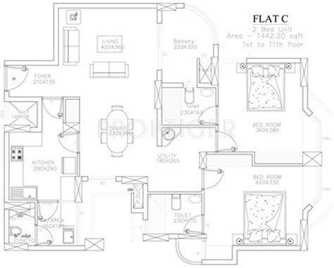mather house floor plan mather house floor plan features amp floor plans the