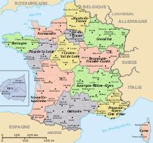 outline of france wikipedia