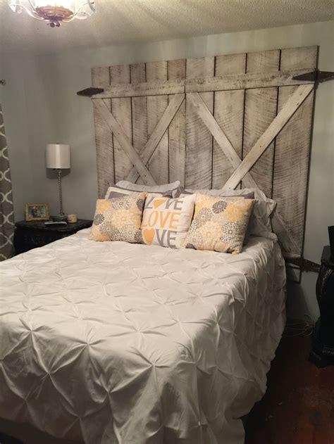 decorar cabecero cama